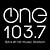 Radio Digi-One 103.7 FM Terlago
