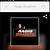 Radio Dinamita