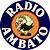 Radio Dorado Deportes  Ambato