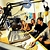 Radio Dreyeckland Freiburg
