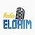 Radio Elohim