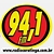 Radio Elohim 94.1 FM