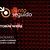 Radio Encuentro 90.6 FM Guadalajara