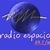 Radio Espacio  Salamanca