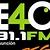 Radio Estación 40 91.1 FM
