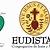 Radio Eudista CJM