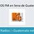 Radio Evangélica Ciudad de Guatemala