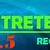 Radio FM Entretenida 92.5 Vilcún