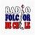 Radio Folclorísimo