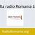 Radio Folclor București
