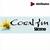Radio Forum 107.4 FM Badajoz