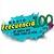 Radio Frecuencia 100 Trujillo