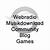 Radio Freie Welle