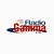 Radio Gamma No Stop 92.5 FM Reggio Calabria