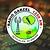 Radio Garzel 1250 AM