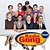 Radio Gong 106.9 Wurzburg