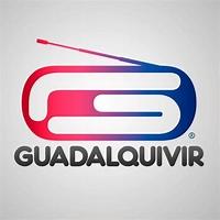 Radio Guadalquivir 91.5 FM Tarija