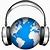 Radio Horizon 2000 95.7 FM