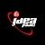Radio Idea 97.3 FM Bari