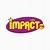 Radio Impact FM 96.5 București