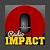Radio Impact Live