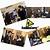 Radio Incorso Trieste