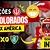 Radio Inferno FM 89.8 București