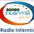Radio Intermix 97.7 FM