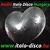 Radio Italo Disco Hungary
