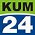 Radio KUM 98.1 FM Trbovlje