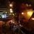 Radio Kashmir Lounge Amsterdam