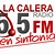 Radio Kayros  La Calera