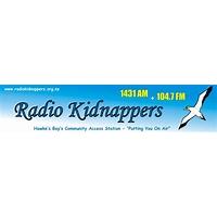 Radio Kidnappers  Hastings