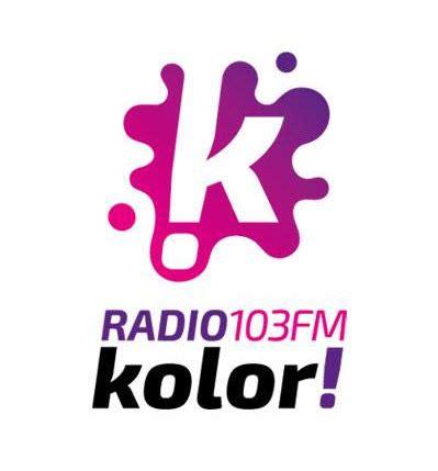 Radio Kolor 103 FM Wrocław