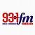 Radio Kragbron  Stereo
