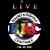 Radio Krishna Centrale Pisa