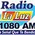 Radio La Luz 1080 AM Lima