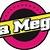 Radio La Mega 93.1 FM Barranquilla