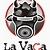 Radio La Vaca Lima