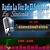 Radio La Voz De El Salvador