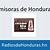 Radio La Voz de Olancho