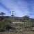 Radio La Voz del Recreo