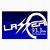 Radio Lasser 93.3 FM Panamá