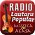 Radio Lautarísima