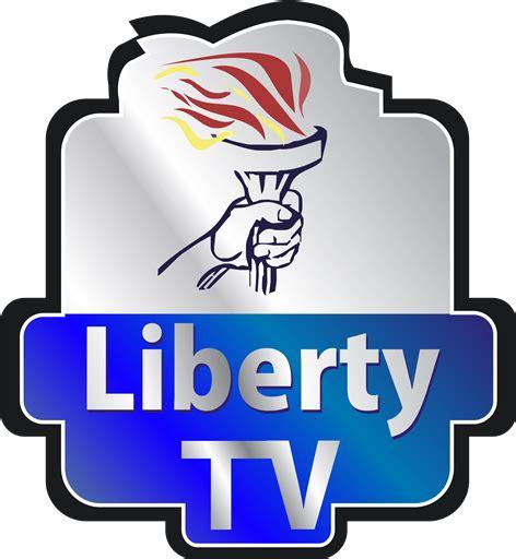 Radio Liberty București