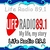 Radio Life FM 89.1 Melikgazi
