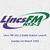 Radio Lincs FM 102.2 Lincolnshire