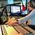 Radio Llacolén