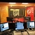 Radio Lombardia  Milano