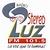 Radio Luz Sevilla
